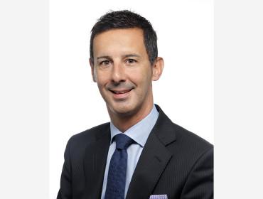 Michel Louro verstärkt Losch Luxembourg als neuer COO Losch Own Retail