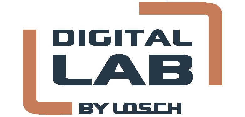 Losch Digital Lab Porto Losch